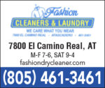 FASHION-DRY-CLEANERS-PRDN-MAY-2021.jpg