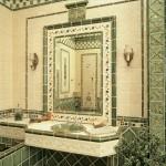 matt clark tile & stone - terra cotta flooring san luis obispo -.bathjpg.jpg