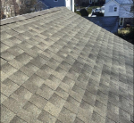 Roofer Paso Robles.png