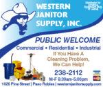 western-janitor-supply-PRDN-May-2021.jpg