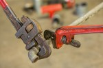 4 Gs Plumbing - Plumbing Paso Robles - wrench.jpg