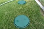 ingram & greene sanitation - septic paso robles - yard tanks.jpg