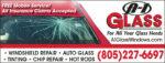 A1 Glass SP2020 auto glass.jpg