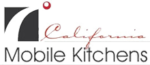 california-mobile-kitchens-mobile-kitchens-logo.png