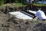 ingram & greene sanitation - septic paso robles - tanks.jpg