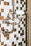 matt clark tile & stone - tile bakersfield - bath.jpg