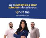 AM_Sun_Solar_March_2021.jpg