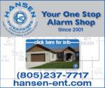 Hansen-Enterprise-PRDN_17.jpg