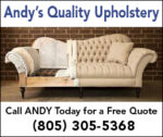 ANDY'S-QUALITY-UPHOLSTERY-PRDN-2021.jpg