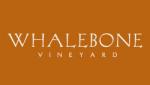 whalebond-rectangle-logo.png