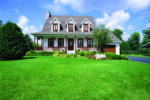 Estate Planning Atascadero.jpg