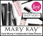 Mary-Kay-Karla-Murray-PRDN-June-2021.jpg