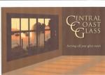 logo-Central Coast Glass.jpg