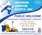 western-janitor-supply-0814.jpg