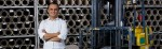 Robert Borish CPA - taxes irvine -wine.jpg