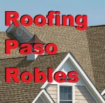 roofing-in-atascadero-ca-copy_orig.jpg