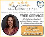 SLG-Senior-Care-PRDN-Jan-2021-001.jpg