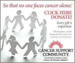 Cancer-Support-PRDN-0514.jpg