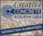 creative-concrete-satisfaction-guaranteed-april-2021.jpg