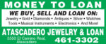AT-Jewelry-Loan-SP17.jpg
