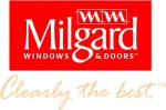central coast glass-window replacement morro bay-milgard logo.jpg