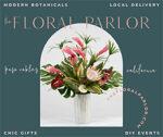 the-floral-parlor-prdn-apr-2021.jpg