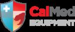 calmed-logo-sm.png