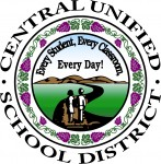CUSD_Logo_Color_May_2010.jpg
