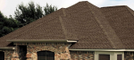 Roofing Contractor Paso Robles - Roof Complete.png