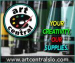 ART-CENTRAL-SLO-NCA-PRDN-APR-2021.jpg