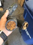 Quality 1st Plumbing And Drains - plumbing paso robles - clogged.jpg