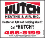 Hutch Heating EP2020.jpg