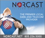 Norcast-PRDN-0614.jpg