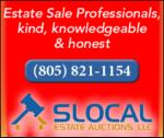 SLOCAL Estate Auctions PRDN 8-27-2021.png