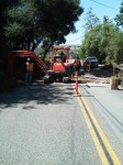 ingram & greene sanitation - septic paso robles - tractor.jpg