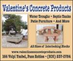 VALENTINES-CONCRETE-PRDN-June2021.jpg