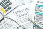 Divorce Atascadero.jpg