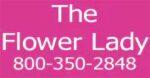flower-lady-logo.jpg