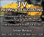 JV-PAVING-&-SEALCOATING-PRDN-2021.jpg
