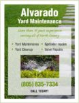 Alvarado-Yard-Maint-PRDN-Landing-Page.jpg