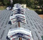 Roofing Contractor Atascadero.jpg