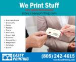 Casey printing HP_2020.jpg