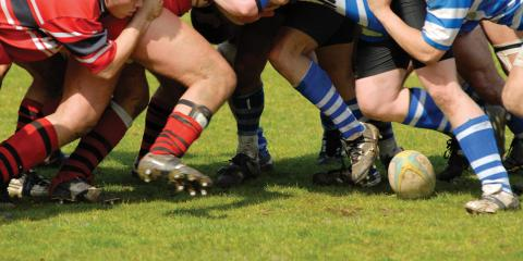 Paso Robles rugby team is looking for new players