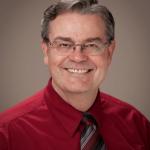 Steve Martin, Paso Robles City Councilman
