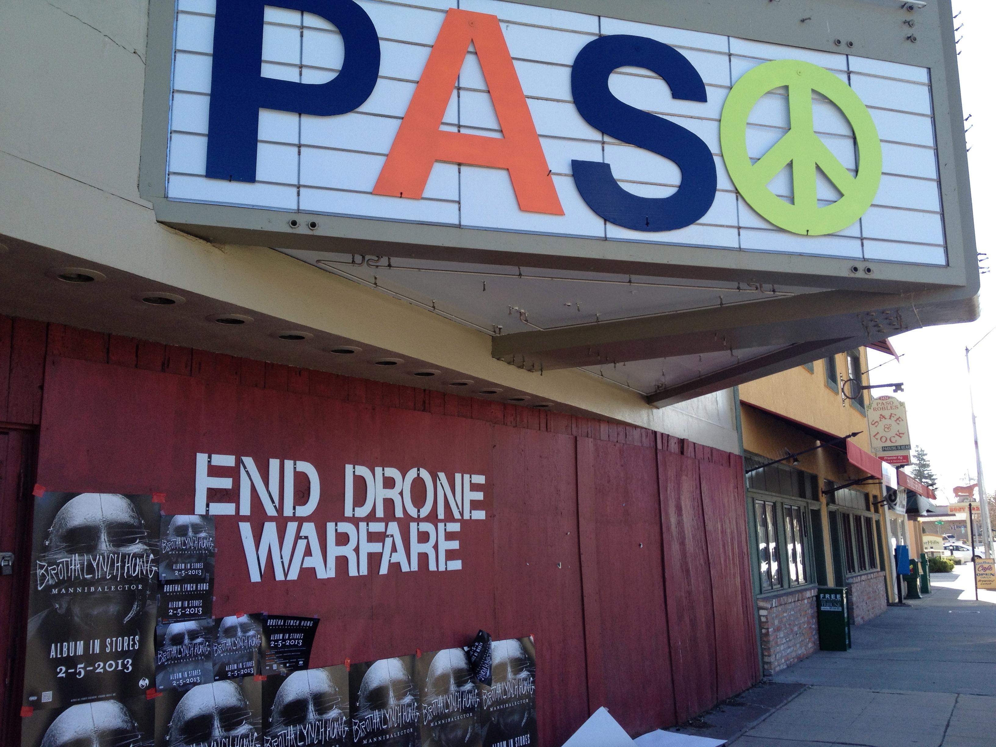 Paso-end-drone-warfare-fox-theater