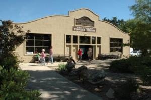 Pioneer_Museum-pioneer-park 2