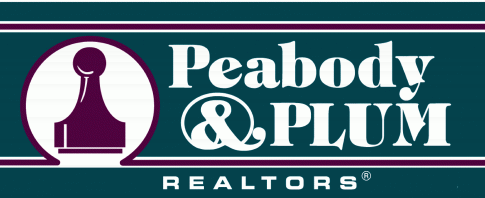 Real Estate Atascadero - Peabody and Plum Realtors