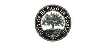 City of Paso Robles
