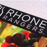 Rhone Rangers - Photo from TravelPaso.com
