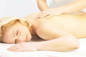 massage paso robles